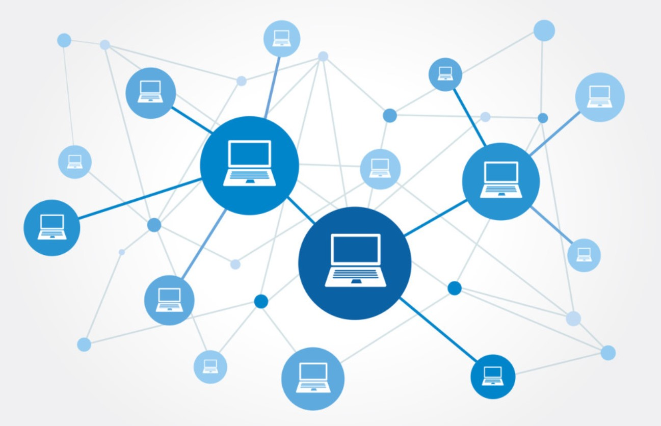 File Transfer & Networking Software