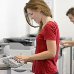 Best Home Printers For Students